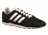 Tenis Adidas Running City Racer