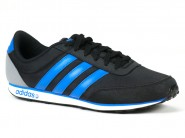 Tenis Adidas Running