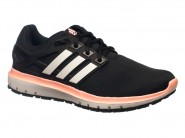 Tenis Adidas Running Energy Cloud