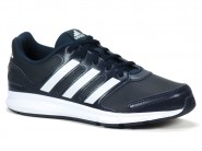 Tenis Adidas Running Juvenil
