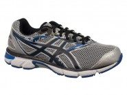Tenis Asics Running Cinza EXCITE 4 A T020A