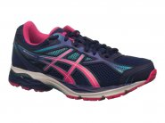 Tenis Asics Running Equation