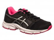 Tenis Asics Running Patriot