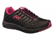 Tenis Black Free Running