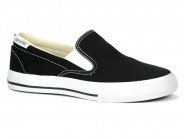 Tenis Converse All Star Slip On