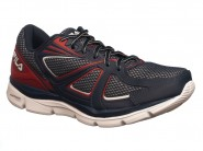 Tenis Fila Running Reach