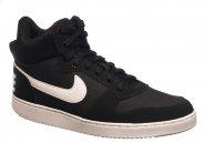 Tenis Nike Hi
