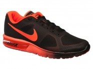 Tenis Nike Running