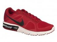Tenis Nike Running Vermelho AIR MAX 719912