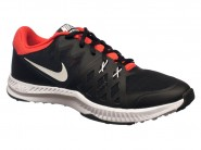 Tenis Nike Running Air Epic