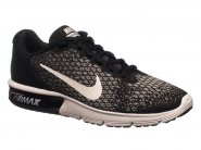 Tenis Nike Running Air Max Sequent 2