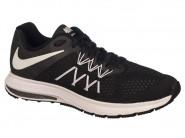 Tenis Nike Running Air Max Tailwind