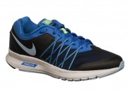 Tenis Nike Running Air Relentless 6 MSL