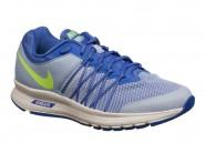 Tenis Nike Running Air Relentless 6 MSL