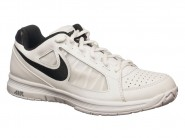 Tenis Nike Running Air Vapor Ace