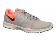 Tenis Nike Running Core Motion TR 3