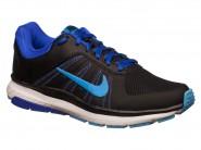 Tenis Nike Running Dart 12