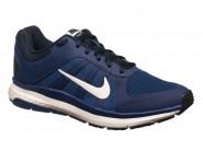 Tenis Nike Running Dart 12 MSL