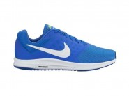 Tenis Nike Running Downshifter 7