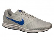 Tenis Nike Running Downshifter 7