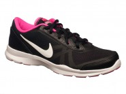 Tenis Nike Running Downshifter