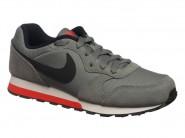 Tenis Nike Running Estilo Retro