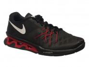 Tenis Nike Running Lightspeed II