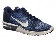 Tenis Nike Running Max CP