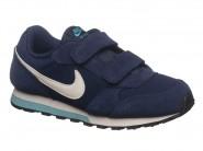 Tenis Nike Running MD Runner 2