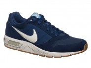 Tenis Nike Running Night Gazer