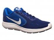Tenis Nike Running Revolution 3