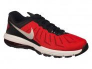 Tenis Nike Running Tailwind