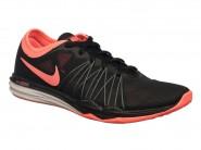 Tenis Nike Running TR HIT
