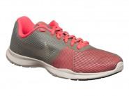 Tenis Nike Running WMNS