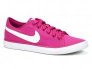Tenis Nike Skate