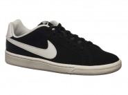 Tenis Nike Skate Court Royale
