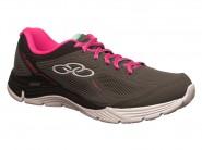 Tênis Olympikus Running Spirit 2