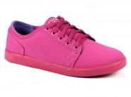 Tenis Qix Skate Pink 703057