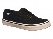 Tenis Star Tech Skate