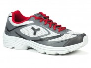 Tenis Tryon Running