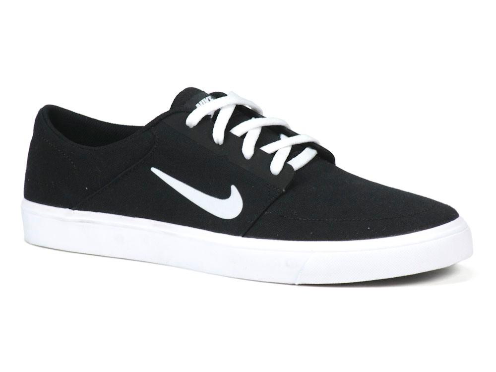 Dc Shoes Sa