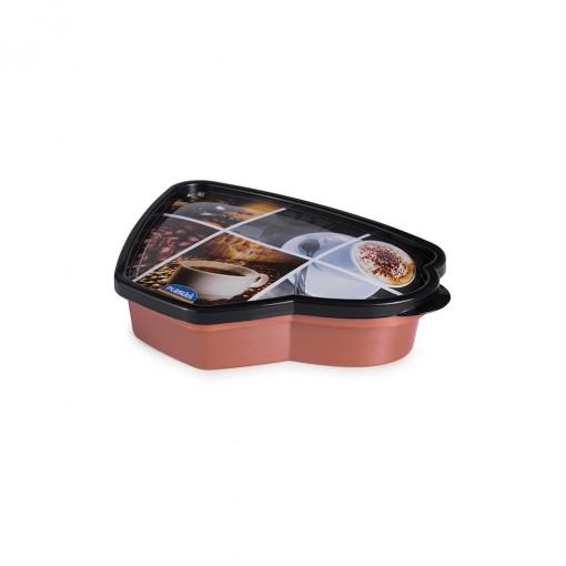 Porta Filtro para Café | Cobre