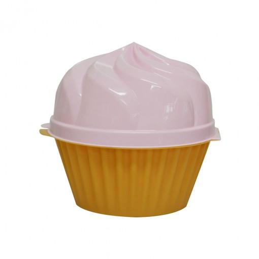 Porta Mix Cupcake