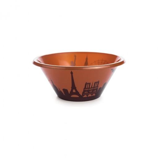 Bowl 540 ml | Cobre