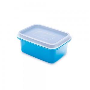 Imagem do produto - Pote 450 ml | Micro-ondas