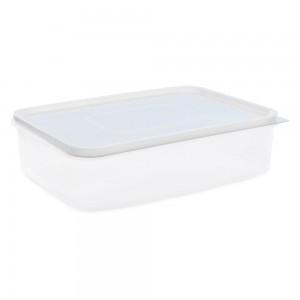 Imagem do produto - Pote 5,6 L | Freezer e Micro-ondas