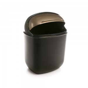 Imagem do produto - Lixeira 12 L | Flip Top