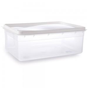 Imagem do produto - Pote 9 L | Freezer e Micro-ondas