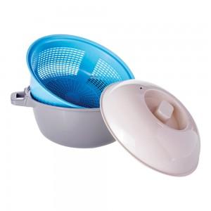 Imagem do produto - Caçarola 910 ml | Micro-ondas