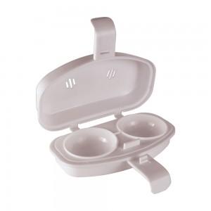 Imagem do produto - Omeleteira | Micro-ondas